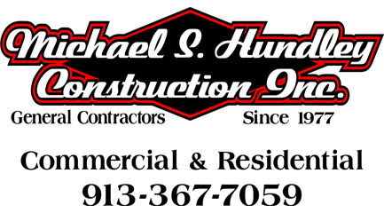 Michael S. Hundley Construction Inc.